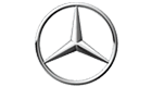 Used Mercedes Benz for Sale in Libya