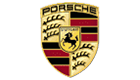 Used Porsche for Sale in Mubarak Al-Kabeer