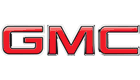 Used GMC for Sale in Oman