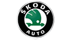 Used Skoda for Sale in Palestine