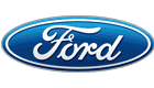 Used Ford for Sale in Al Khobar