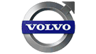 Used Volvo for Sale in Saudi Arabia