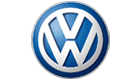 Used Volkswagen for Sale in UAE