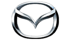 Used Mazda for Sale in Sidon