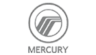 Used Mercury for Sale in Jeddah