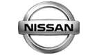 Used Nissan for Sale in Saudi Arabia