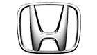 Used Honda for Sale in UAE