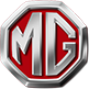 Used MG for Sale in Kuwait