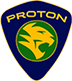 Used Proton for Sale in Oman