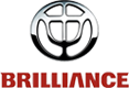 Used Brilliance for Sale in Egypt